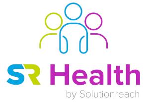 SR-Health Digital Transformation