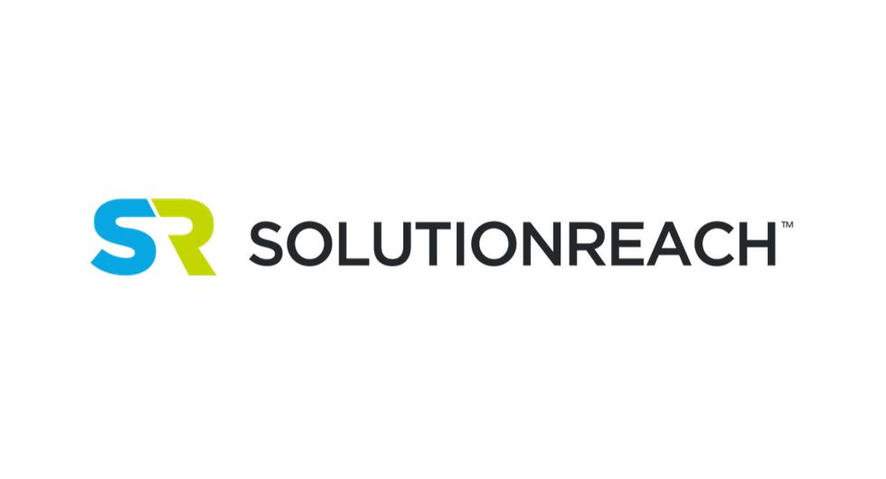solutionreach – web