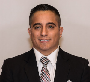 Michael Archuleta