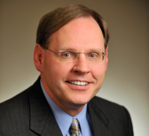 Tim Tarnowski