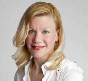Alisa L. Niksch, MD