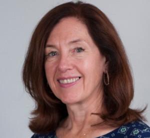 Ann Marie Dwyer, RN, DNP, RN-BC
