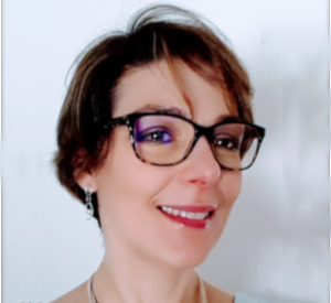 Ioana Singureanu