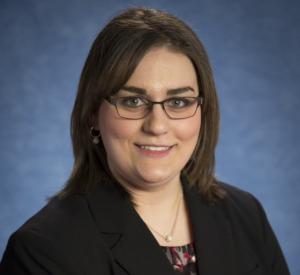 Sarah Lyons