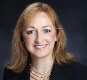 Suzanne Cogan