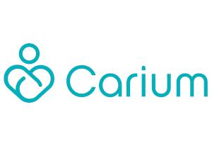 Carium – Helathcare Digital Transformation