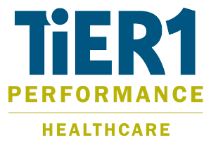 Tier1 – Performance Healthcare